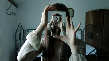Что такое рефлексия: как разобраться в себе