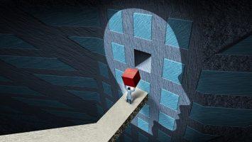 Детальнее о психотерапии