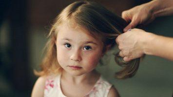Воспитание девочки_О чём нужно помнить?
