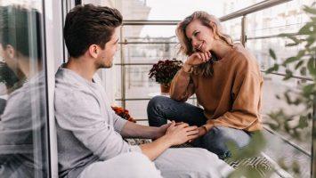 Удобный человек_Как перестать жить для других?