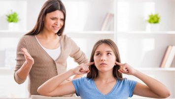 Подростковый период: все настолько сложно?