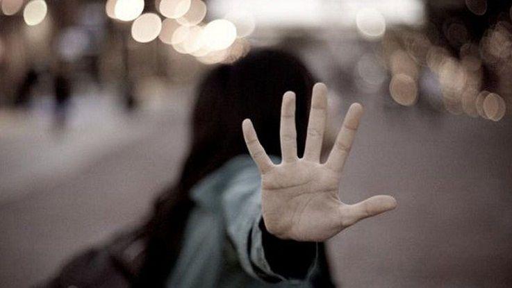 Быть удобным – токсично_Как избавиться от привычки быть удобным человеком