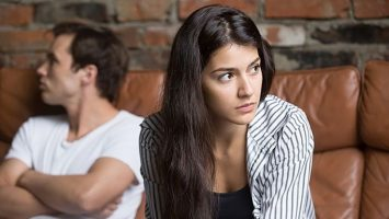 Прощать ли измену Что делать обманутой жене